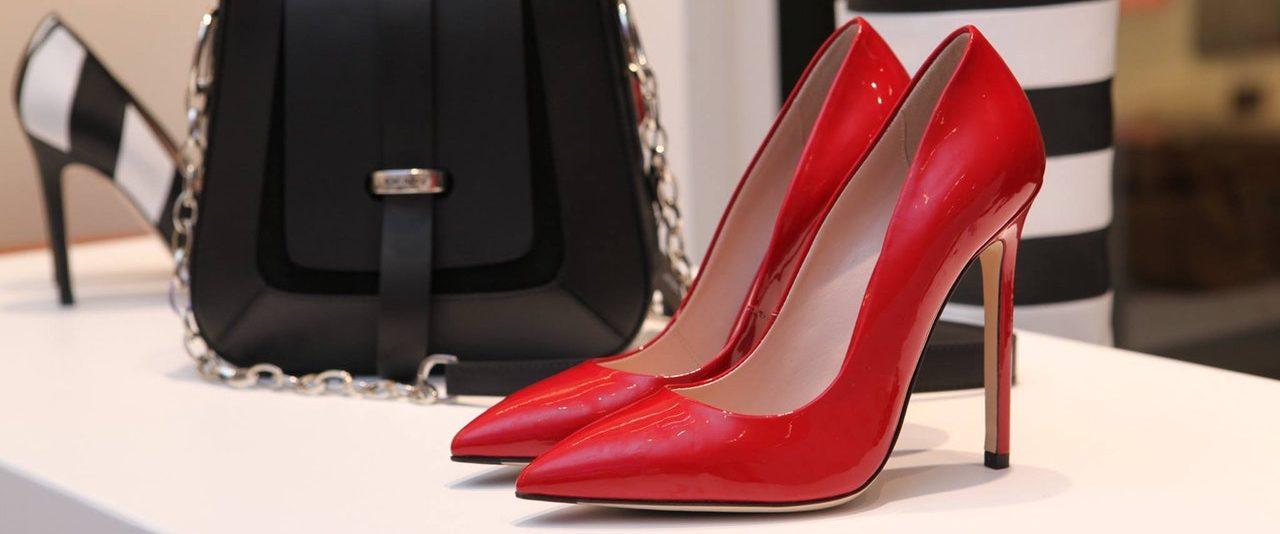 La mode des femmes