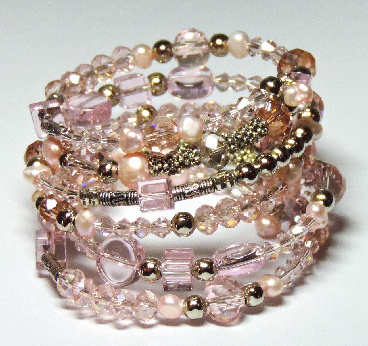 bijoux Bracelet original