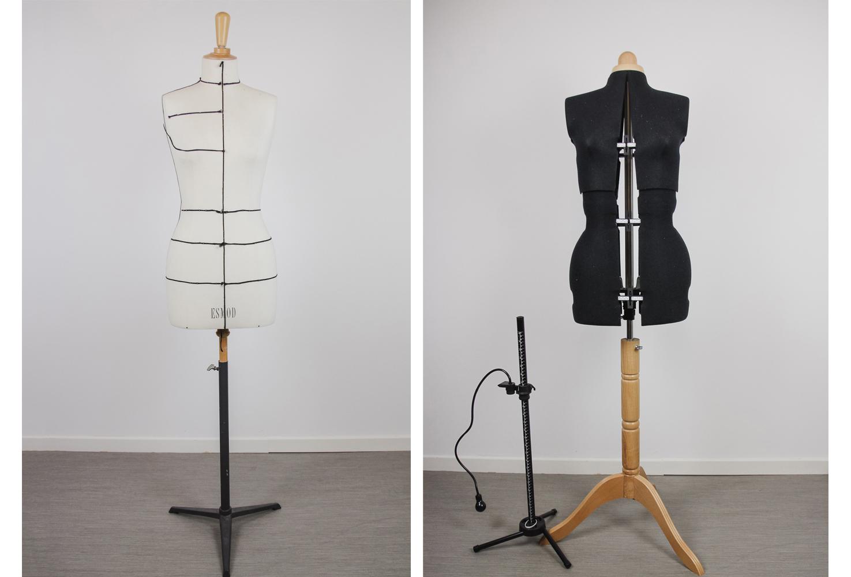 mannequin couture  achetezles au meilleur prix de 2020